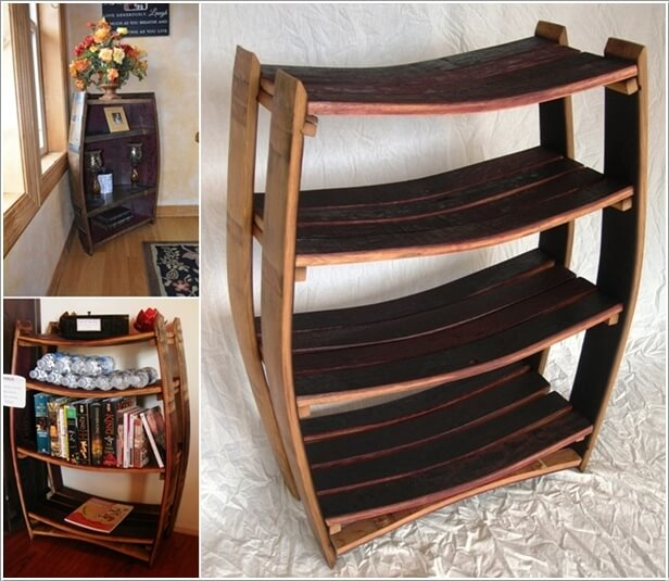 13-cool-ways-to-decorate-your-home-with-recycled-wine-barrels-5