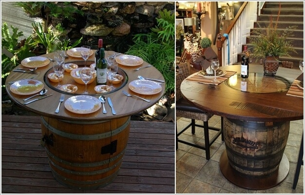 13-cool-ways-to-decorate-your-home-with-recycled-wine-barrels-6