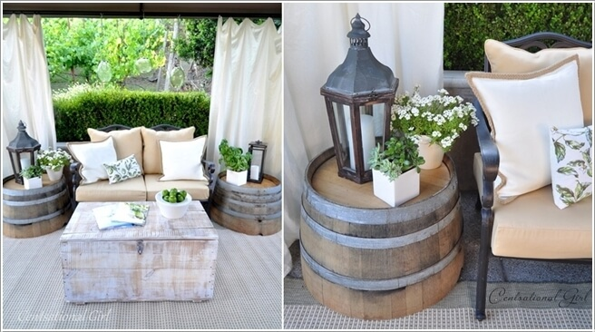 13-cool-ways-to-decorate-your-home-with-recycled-wine-barrels-7