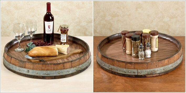 13-cool-ways-to-decorate-your-home-with-recycled-wine-barrels-8