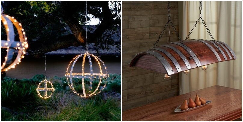 13-cool-ways-to-decorate-your-home-with-recycled-wine-barrels-9