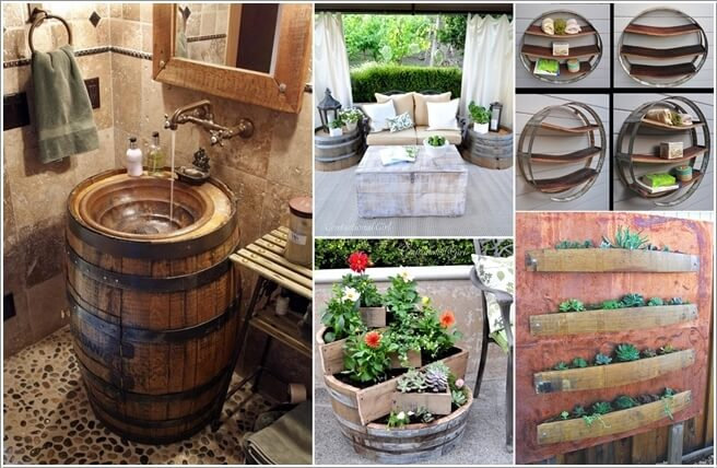 13-cool-ways-to-decorate-your-home-with-recycled-wine-barrels-a