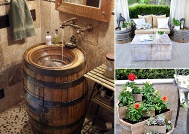 13-cool-ways-to-decorate-your-home-with-recycled-wine-barrels-fi