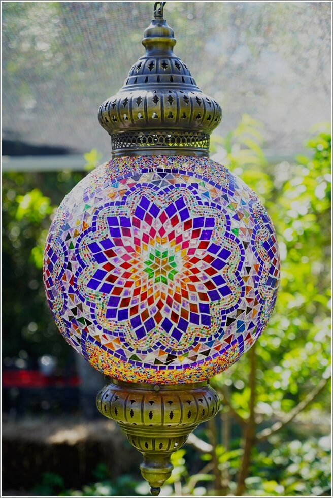 15-amazing-mandala-home-decor-ideas-you-will-admire-13