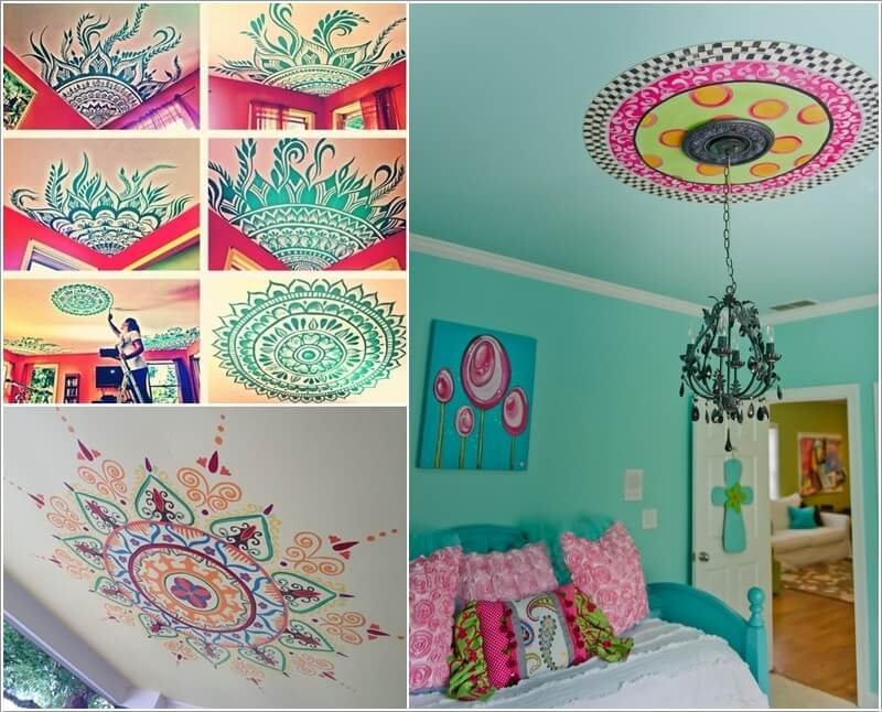 15-amazing-mandala-home-decor-ideas-you-will-admire-14
