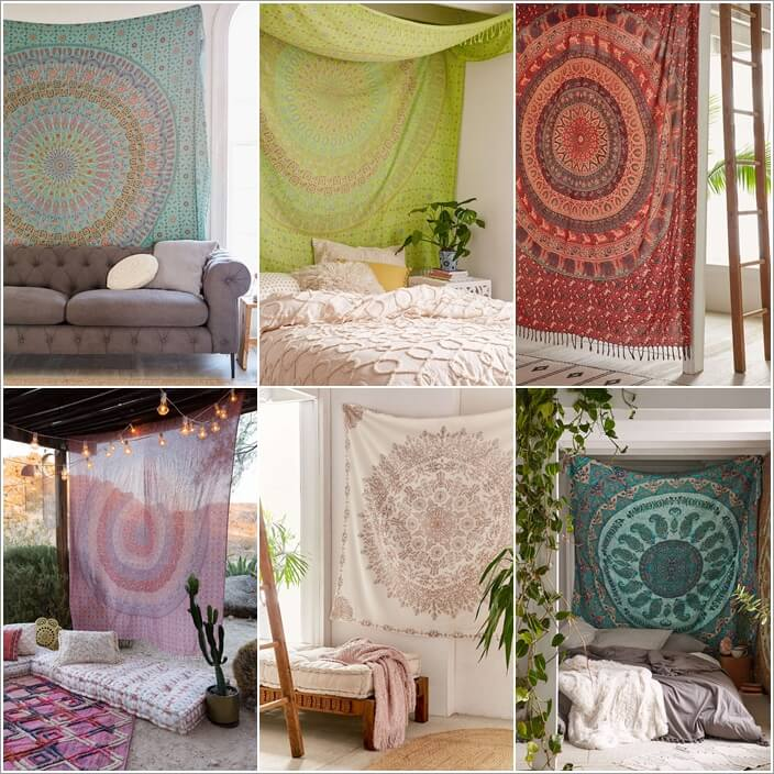 15-amazing-mandala-home-decor-ideas-you-will-admire-8