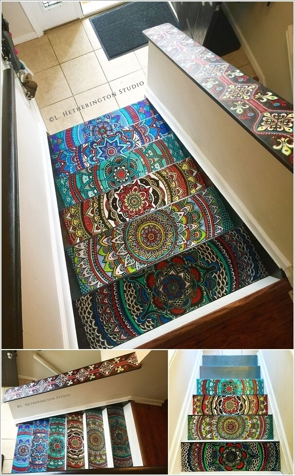 15-amazing-mandala-home-decor-ideas-you-will-admire-9