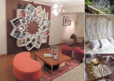 15-amazing-mandala-home-decor-ideas-you-will-admire-fi