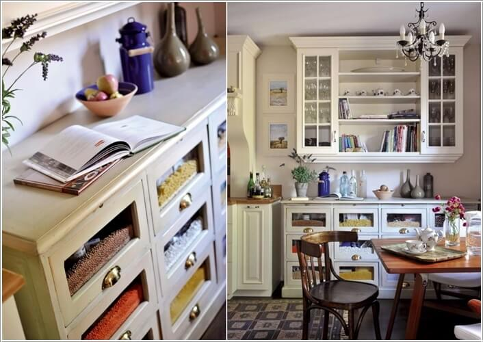 15 Must-Have Drawers for a Clutter-Free Kitchen 6
