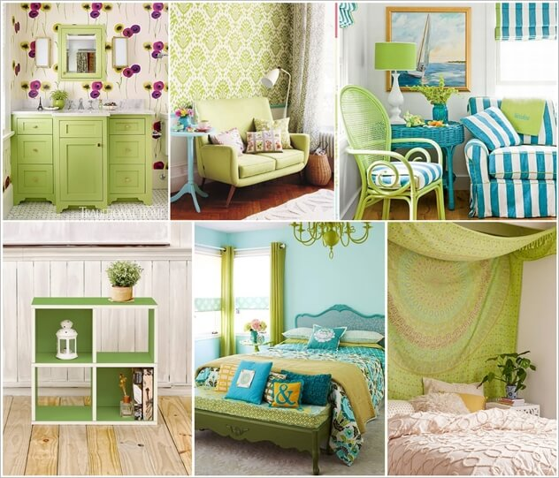 22-home-decor-ideas-with-pantone-color-of-the-year-1