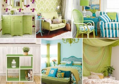 22-home-decor-ideas-with-pantone-color-of-the-year-fi