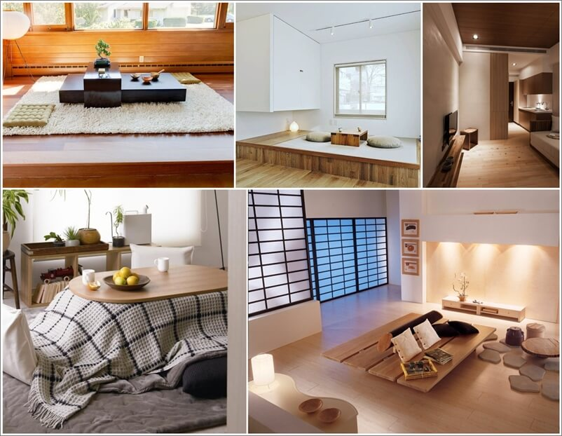 26-calming-japanese-living-room-decor-ideas-1