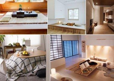 26-calming-japanese-living-room-decor-ideas-fi