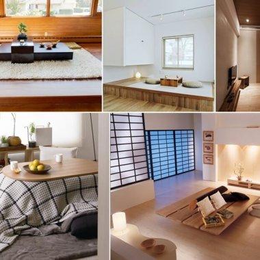 astounding asian living room decor   Amazing Interior Design Interior Design Ideas by Pictures