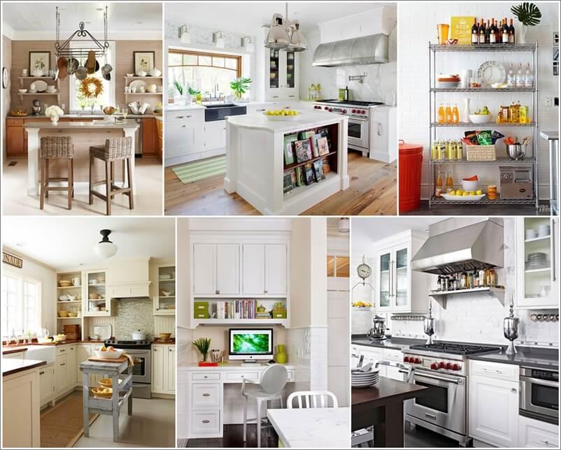 26-terrific-open-storage-ideas-for-your-kitchen-1