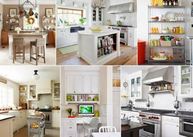 26-terrific-open-storage-ideas-for-your-kitchen-fi