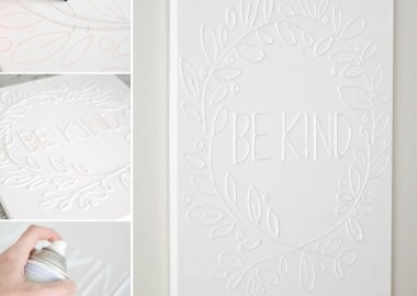 craft-this-easy-canvas-wall-art-with-glue-fi