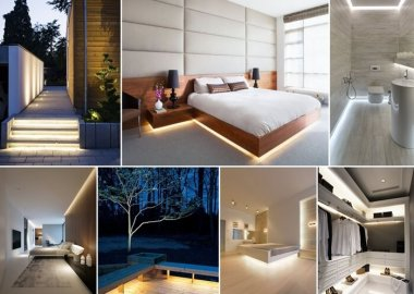 create-drama-with-hidden-lighting-in-your-home-fi