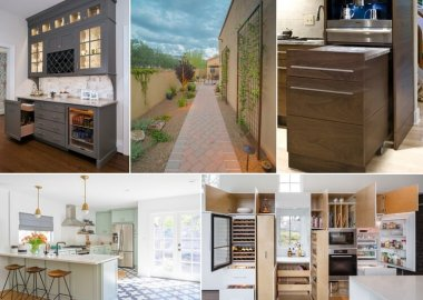 decor-trends-that-will-come-in-the-year-2017-fi