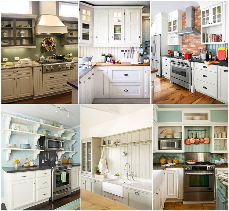 give-your-kitchen-a-makeover-with-a-beadboard-backsplash-1