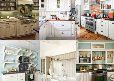 give-your-kitchen-a-makeover-with-a-beadboard-backsplash-fi