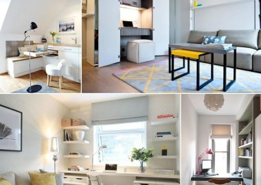 how-to-add-a-home-office-to-your-existing-interior-fi
