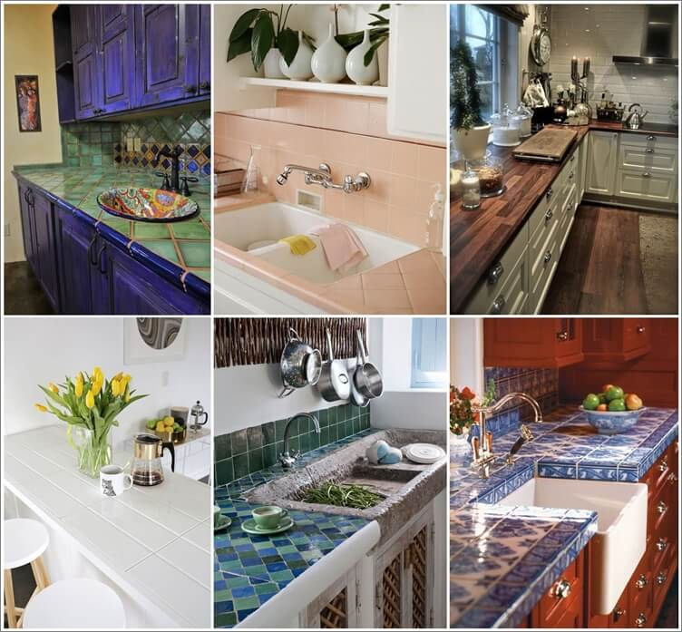 these-tile-kitchen-countertops-are-simply-superb-1