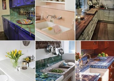 these-tile-kitchen-countertops-are-simply-superb-fi