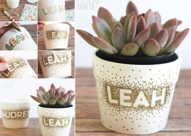 try-this-sharpie-dot-flower-pot-craft-fi