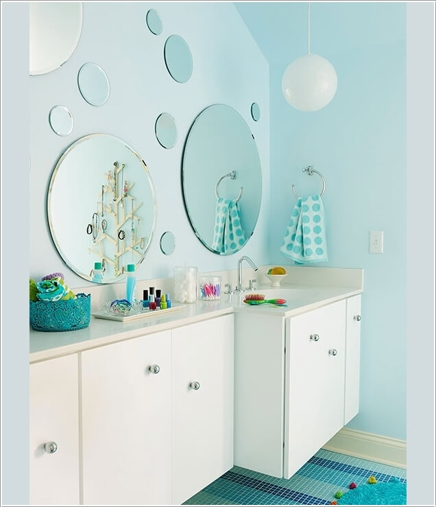 10 cute and creative ideas for a kids bathroom 10 cute and creative ideas for a kids bathroom
