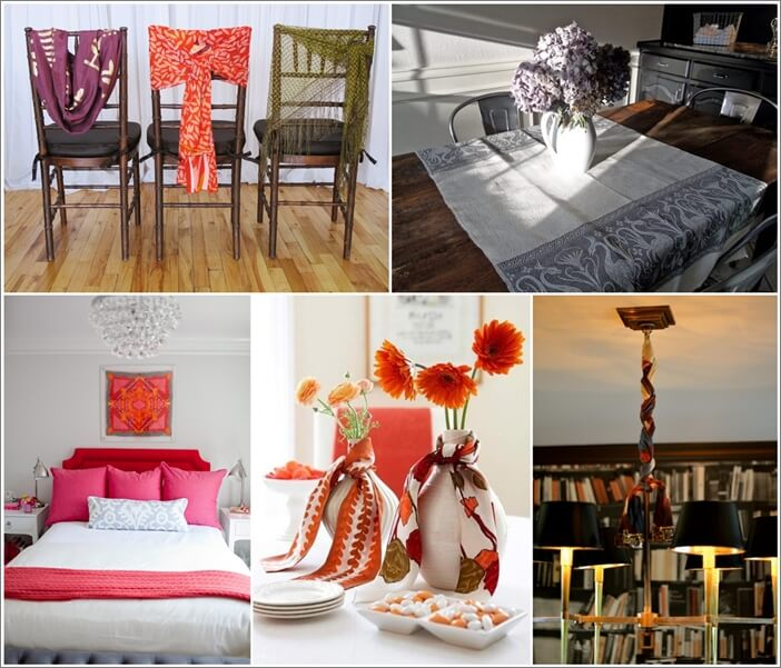 best cool ways to do your room