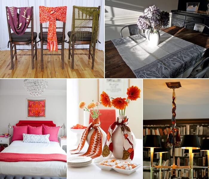 Decorate Your Home Pictures
