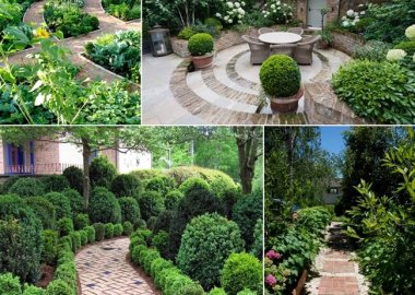 Materials to Use with Bricks for Successful Hardscaping fi