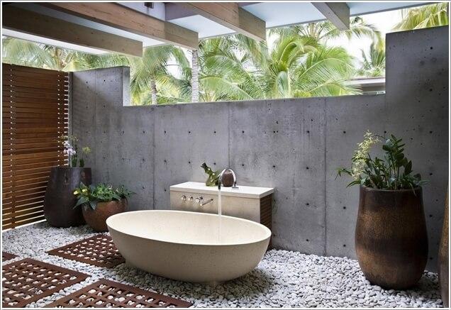 Bathtub Size In Sri Lanka
