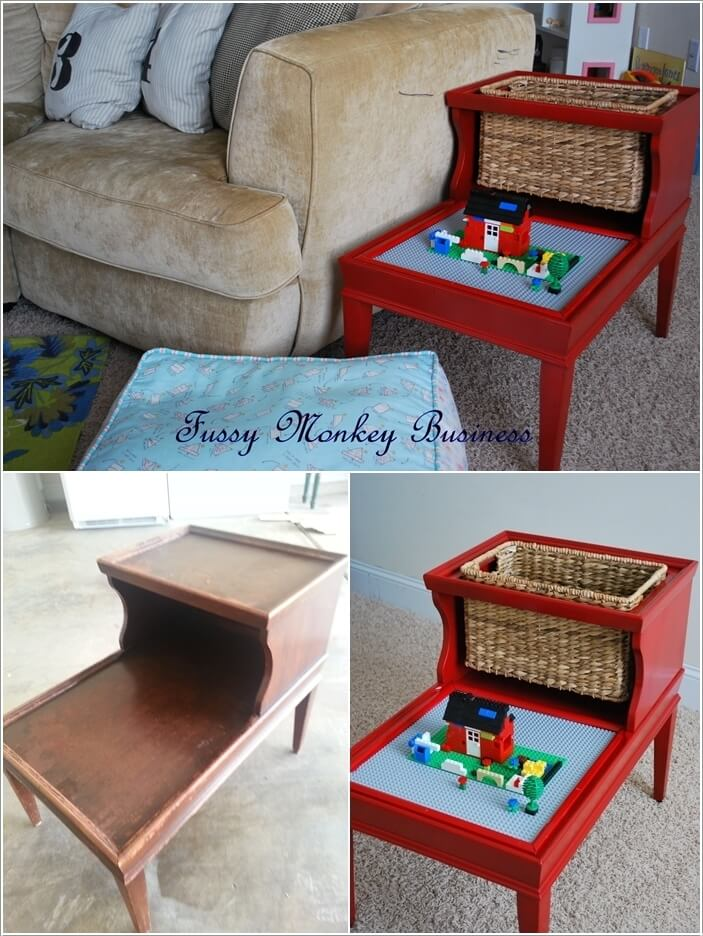15 Clever Furniture Hacks That Will Leave You Awestruck
