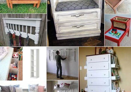 15 Clever Furniture Hacks That Will Leave You Awestruck fi