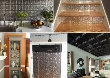 Take a Look At These Plastic Tile Ideas fi