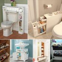 One Overlooked Solutions Vanity Wall Mirror