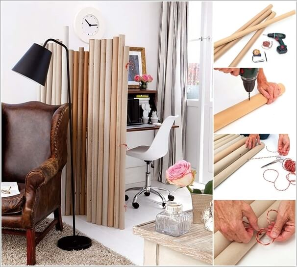 Amazing Home Office: Amazing Home Office Divider Screen Ideas