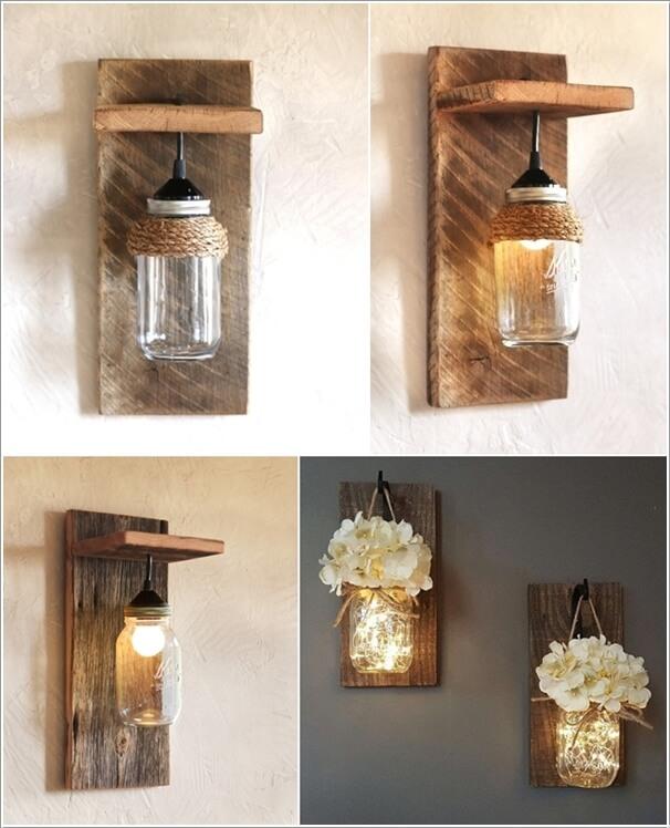 Cosa Fare Lampada Di Wood Portatile Foto Di Lampada Design