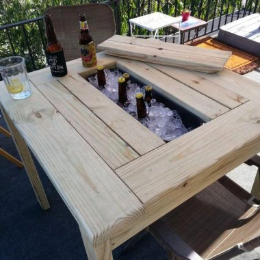 10 Patio Projects to Try This Summer fi