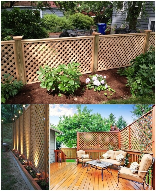 10-Creative-See-Through-Fence-Ideas-for-Your-Garden-9 Backyard Fence Designs Home on patio designs, forest wall designs, backyard bird bath designs, backyard yard designs, backyard flooring designs, backyard tree designs, backyard forest designs, backyard pergola designs, backyard stone designs, backyard sand designs, backyard pool enclosure designs, backyard picket fences, backyard chimney designs, backyard arena designs, backyard table designs, backyard steps designs, backyard outbuilding designs, backyard water designs, backyard furniture designs, backyard plant designs,