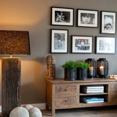 10 Floor Lamp Designs You Will Admire fi