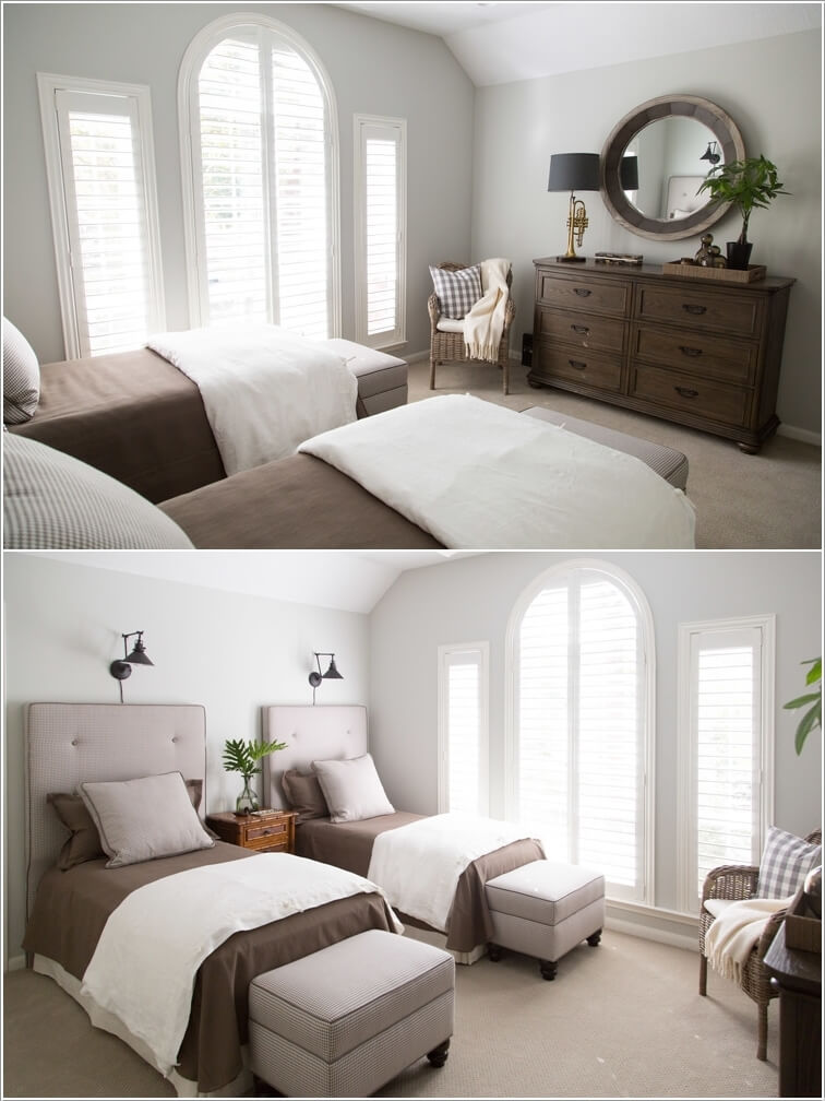 Asbdi50 Astonishing Single Bedroom Decorating Ideas Today 2020 11 27