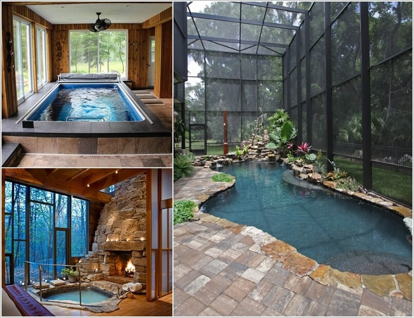 Amazing small indoor pool ideas for Homes for sale in utah with swimming pools