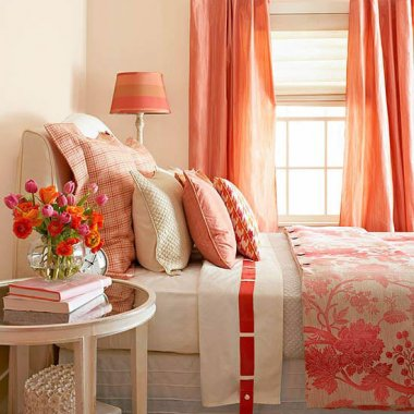 Cozy Color Schemes for Every Room fi