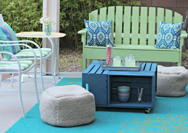 Keep Your Patio Organized with These Clever Ideas fi