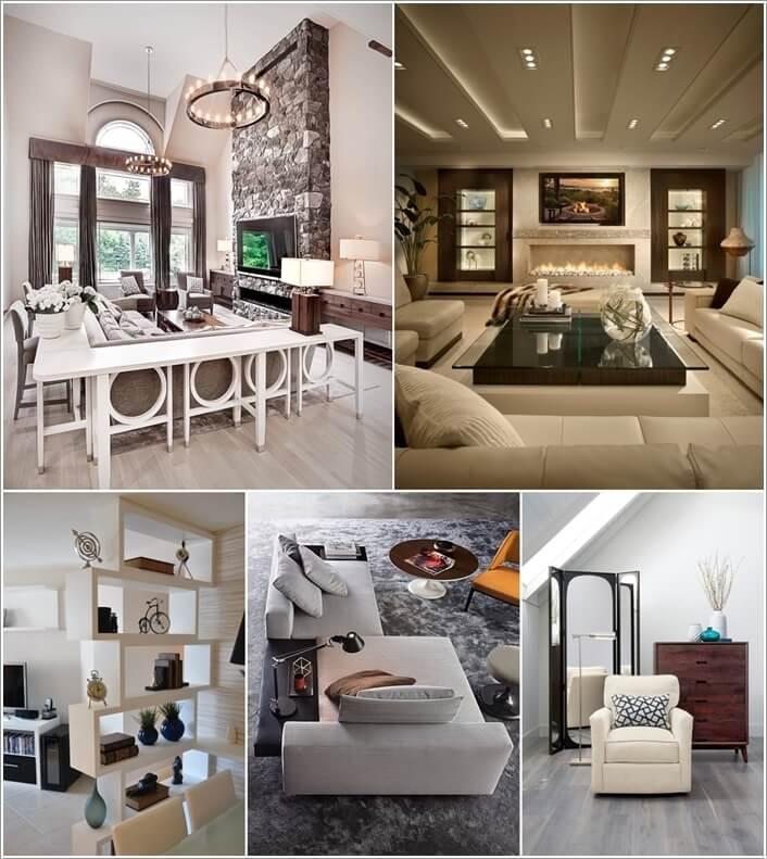 Amazing interior design for Most amazing furniture design