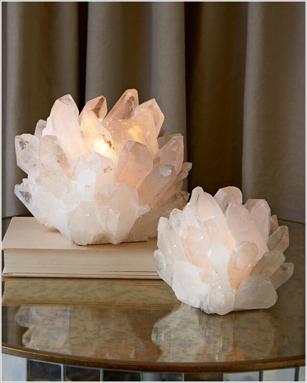 15 Charming Candle Holder Designs For Your Home