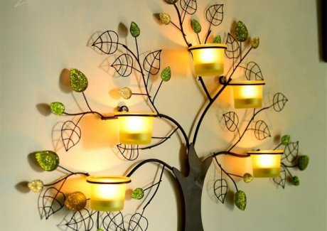 Candle Holder Designs fi